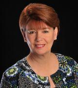 Judy Lawson, Agent in Austin, TX