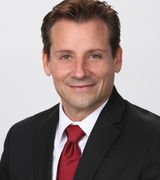 Todd Walsh, Real Estate Pro in Irvine, CA