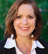 Sandra Alvar…, Real Estate Pro in Austin, TX