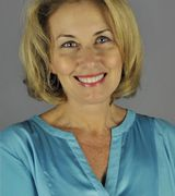 Sindy Carr, Agent in Sarasota, FL