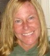 Karin Connel…, Real Estate Pro in Chatham, MA