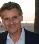 Magnus Hellberg, Real Estate Agent in beverly Hills, CA