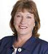 Teresa Welcker, Agent in Irmo, SC