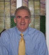 Timothy Flem…, Real Estate Pro in Troy, NY
