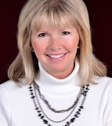 Peggy Seiling, Real Estate Pro in Fox lake, IL
