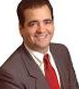 Carlos Ramir…, Real Estate Pro in Mesa, AZ