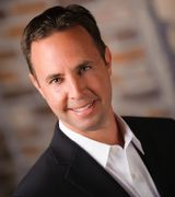 Alan Berlow, Real Estate Agent in Deerfield, IL