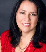 Mary Lou Ada…, Real Estate Pro in Baker Ranch, CA