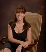 Jeannie Jarr…, Real Estate Pro in Dumfries, VA