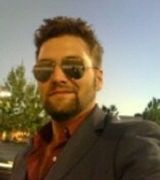 Michael McCr…, Real Estate Pro in Bakersfield, CA