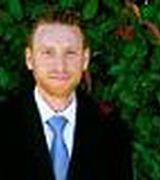 Michael Kass, Agent in Kentfield, CA