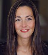 Agnes Halmon, Real Estate Agent in La Grange, IL