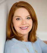 Kimberly 'Kim' Cannon, Real Estate Agent in Summit, NJ