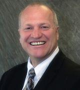 Joe Krumpfer, Real Estate Agent in Montague, NJ