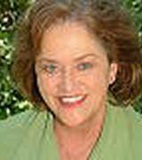 Kathy Schmidt, Real Estate Pro in Petaluma, CA