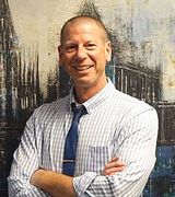 Rich Goeman, Agent in Carmel, IN