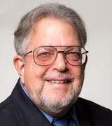 Ken Luttrell, Real Estate Pro in Ocala, FL