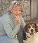 Sylvia Noble, Agent in Colorado Springs, CO