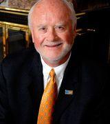Dennis Johnson, Real Estate Agent in Breckenridge, CO