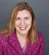 Julie Mattoon, Real Estate Pro in Lakeway, TX