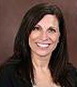 Lisa Long, Real Estate Pro in Templeton, CA