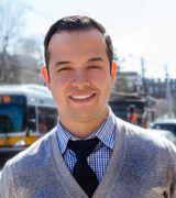 Gabriel Ochoa, Real Estate Agent in Everett, MA