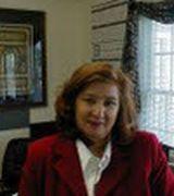 Rita Manconi, Agent in Absecon, NJ