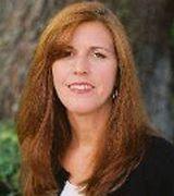 Shirley Kinsaul, Agent in Daphne, AL
