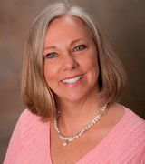 Kitty Sue Pf…, Real Estate Pro in Cranberry Twp, PA