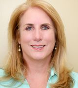Joan Pritchett, Real Estate Agent in Angier, NC