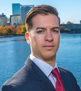 Mike Preston, Real Estate Pro in Brookline, MA