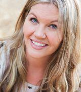 Sarah Matthews, Agent in Redding, CA