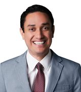 Edgar Bonilla, Real Estate Agent in Cerritos, CA