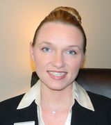 Anna Colletti, Real Estate Pro in Chicago, IL