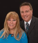 Ron and Debb…, Real Estate Pro in Venice, FL
