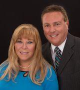 Ron and Debbie DoorenBos, Agent in Venice, FL