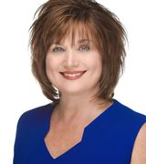 Tracy Hess, Agent in Sunset Hills, MO