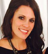 Jackie Miller, Agent in Falls CHurch, VA