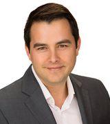 Kris Bowen Real Estate, Agent in South Jordan, UT