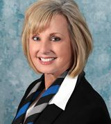 Donna Henning…, Real Estate Pro in Carlsbad, CA
