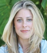Amy Colvin K…, Real Estate Pro in Beverly Hills, CA