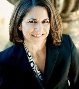 Lisa Bray, Agent in Avondale, AZ