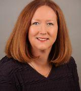 Clarissa Zum…, Real Estate Pro in Hiram, GA