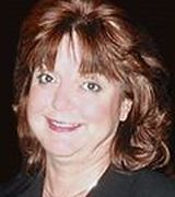 Ruthie Lowrey, Real Estate Pro in Brunswick, OH