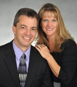Ron & Melissa Buzzetto, Real Estate Agent in Wesley Chapel, FL