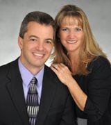 Ron & Melissa Buzzetto, Agent in Wesley Chapel, FL