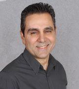 Dennis Decina, Real Estate Pro in West Milford, NJ