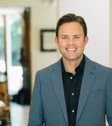 Kevin Dees, Real Estate Agent in Beverly Hills | Trulia