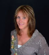 Christy Di Leo, Real Estate Agent in Long Beach, CA