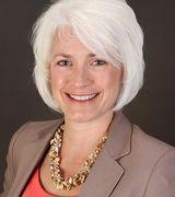 Michelle Sullivan, Real Estate Agent in Stratham, NH